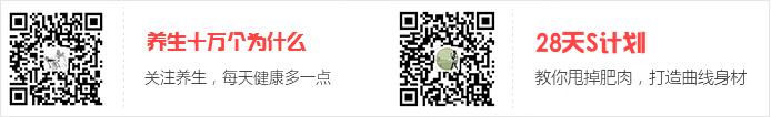 欧亿平台测速登录 联仁健康出席中国数智医疗创新沙龙 共话智慧医疗大数据新时代